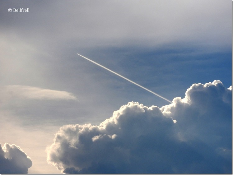Wolken 3