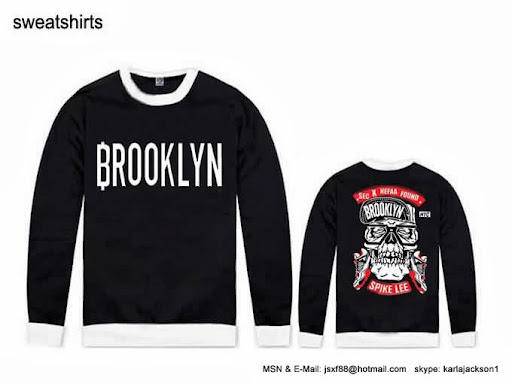 brooklyn sweatshirts9.jpg