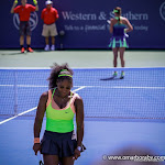 W&S Tennis 2015 Friday-11.jpg