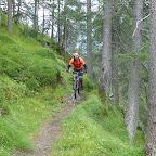 Tibet Trail jagdhof.bike (62).JPG