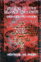 Scales of the Black Serpent (Basic Qlippothic Magick)