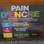 Pain D'Encre