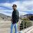 Akash agarwal avatar image
