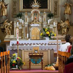 Relikvia sv. Cyrila v Červeníku - IMG_5328.jpg