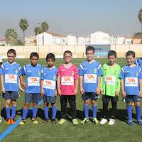 12-11-2011 Presentacion EF Puebla 2011-2012 029