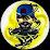 Crisnavasgat TFM's profile photo