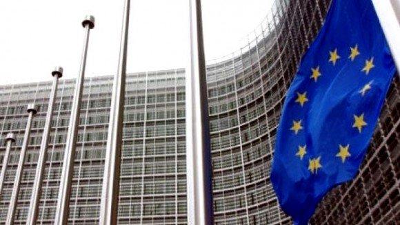 """Renégociation des accords UE-Maroc: l'intergroupe sur le Sahara occidental """"inquiet"""" du """"manque de transparence"""