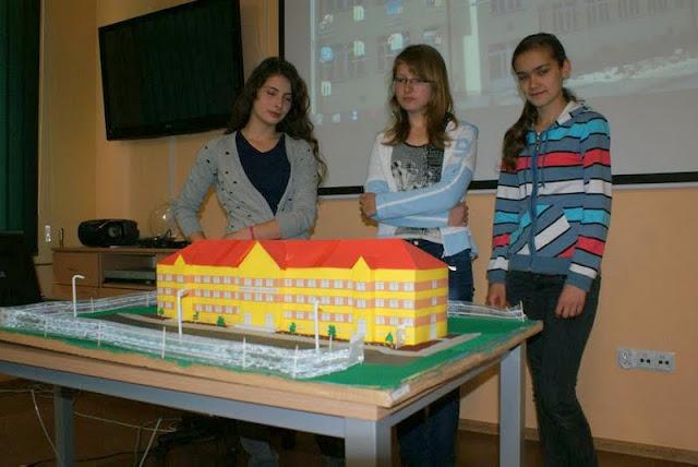 Projekt gimnazjalny Prezentacja - DSC06986_1.JPG