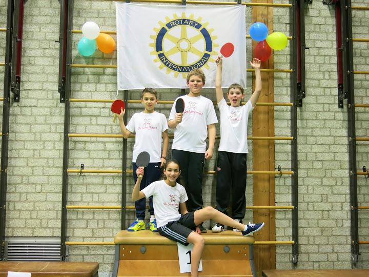 2015 Teamfotos Scholierentoernooi - IMG_0328.JPG