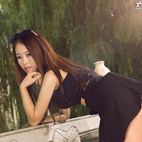 LiGui 2014.10.21 网络丽人 Model 语寒 [45P] 000_6877.jpg