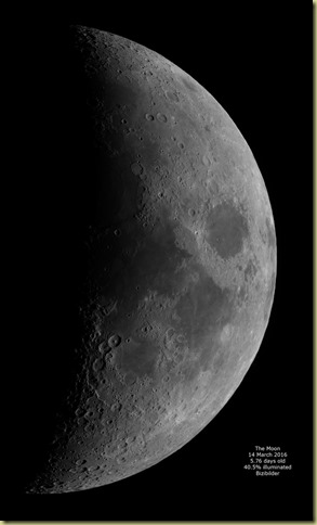 14 March 2016 Moon mosaic JPEG