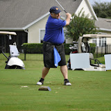 OLGC Golf Tournament 2013 - _DSC4402.JPG