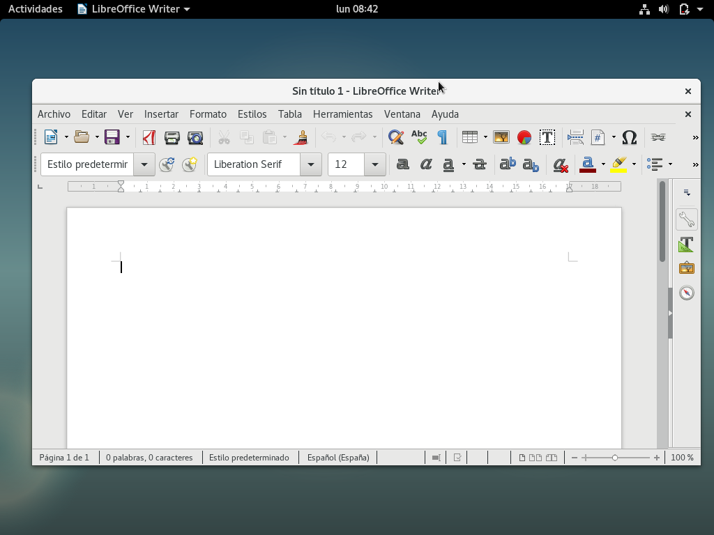 [VirtualBox_Debian_05_06_2017_03_42_05%5B7%5D]
