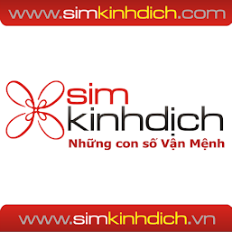 Kinh Dịch Sim photos, images