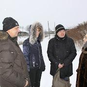 aramashevo-092.jpg