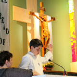 1st Communion May 9 2015 - IMG_1107.JPG