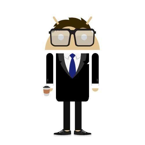 Alan Tsang Photo 17
