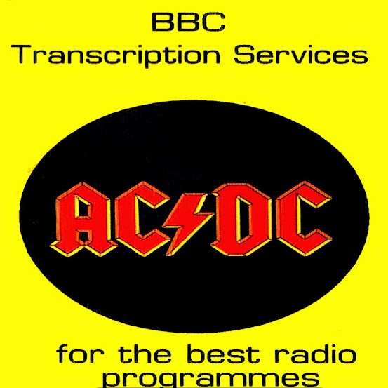 ac dc warning high voltage greatest hits 320 kbps