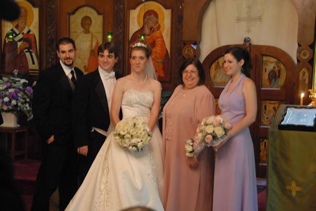 Lutjen Wedding - DSC_0067.JPG