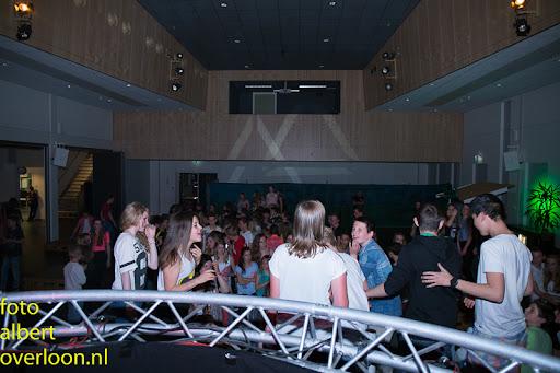 eerste editie jeugddisco #LOUD Overloon 03-05-2014 (80).jpg