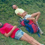 1990.07 Geoff Scott, Graham Hemsley, Grosse Scheidegg.jpg