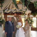 Beths Wedding - S7300164.JPG
