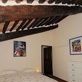 slaapkamer lavendelTWF_2103.JPG