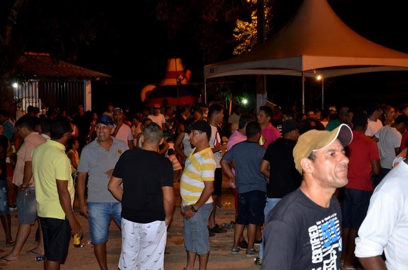 Festa_da_rua_da_barra_(78)