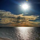lake_erie_may5th.jpg