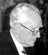 Luigi Mengo, maestro del coro del Duomo per 65 anni