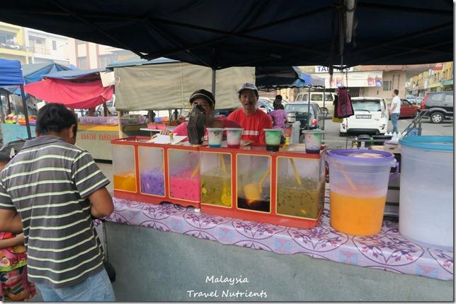 馬來西亞沙巴 九如河泛舟 溜索 (89)