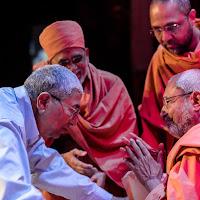 Swamiji Saheb Discussion.jpg