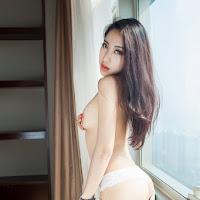 [XiuRen] 2014.01.14 NO.0085 不性感女人Annie 0040.jpg