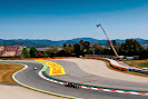 Jean-Eric Vergne - Scuderia Toro Rosso STR9