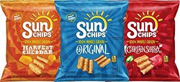 [sun+chips%5B6%5D]