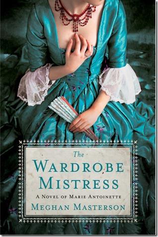 wardrobe mistress 2