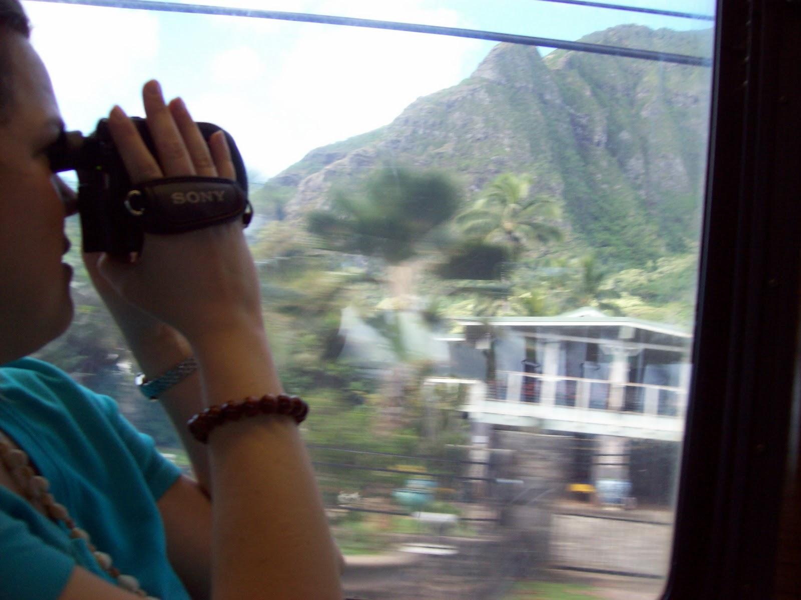 Hawaii Day 3 - 100_6893.JPG