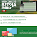 Bet9ja Mobile: App Download, Shop, Booking and More