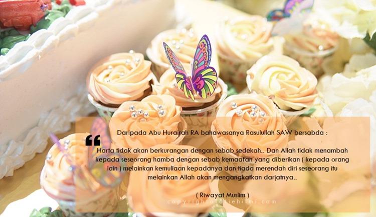 muslim_volunteer_malaysia