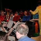 Concert 29 maart 2008 205.jpg