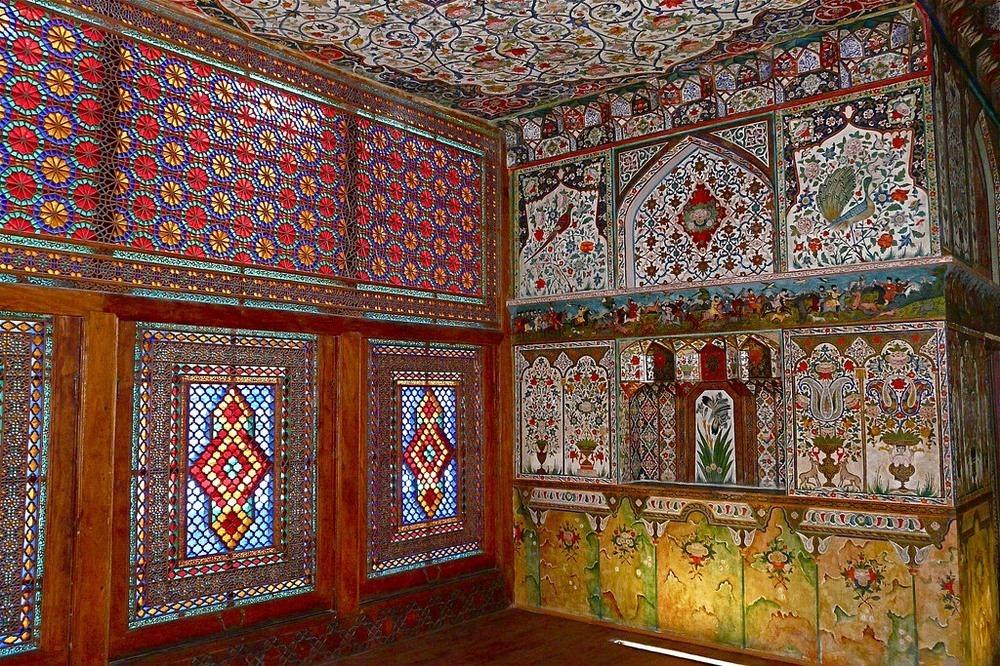 shaki-khan-palace-2