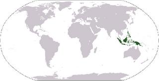 7.+Bahasa+Melayu++%2528Bahasa+Indonesia%2529 10 Bahasa yang Paling Banyak Dipakai di Dunia