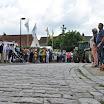 2016-06-27 Sint-Pietersfeesten Eine - 0251.JPG