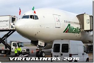 SCL_Alitalia_B777-200_IE-DBK_VL-0042