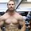Natural Gallant Bodybuilding's profile photo