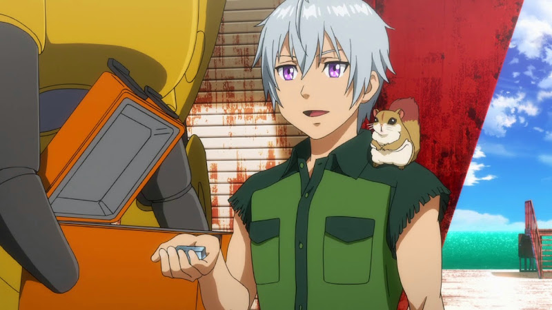 Gargantia on the Verdurous Planet - 13 [END] - gargantia13_122.jpg