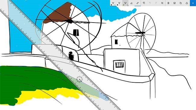 blocco-da-disegno-windows-ink
