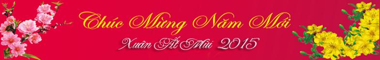 An Khang - Thịnh Vượng