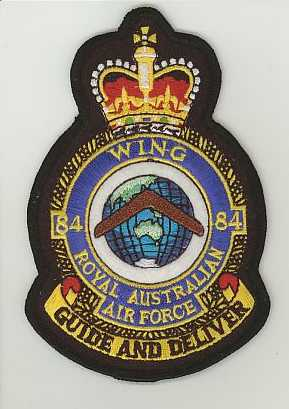 RAAF 084 wing crown.JPG