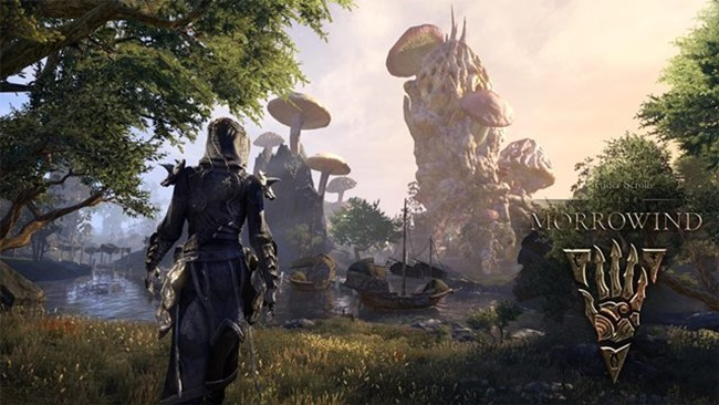 elder scrolls online morrowind ancestral tombs hunter achievement guide 01